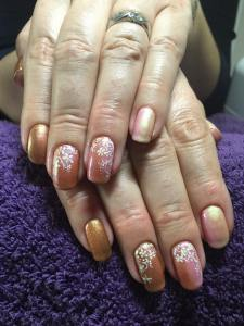 Lucy Nails2