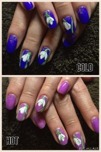 Lucy Nails3