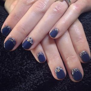 Lucy Nails4