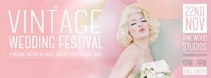 VWS Facebook Festival Header