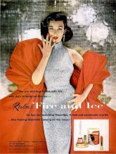 archive.org revlon fire and ice