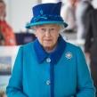 queen-elizabeth-thumb