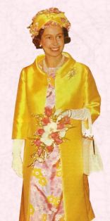 queengold