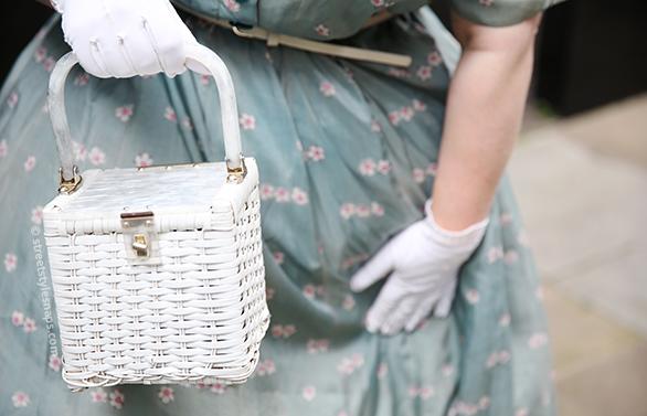 vintage-handbag-square-woven-bag