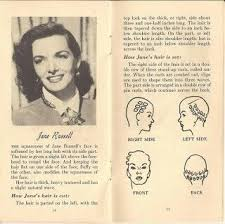 jane-russell-setting-pattern
