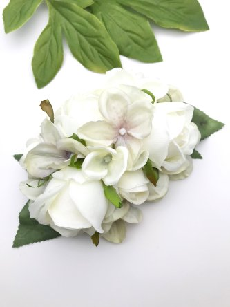 miss-bellas-blooms-white-hydrangea