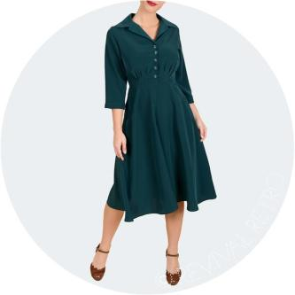 revival-retro-fitzroy-dress