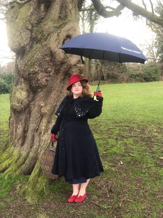 marypoppinsfulllength